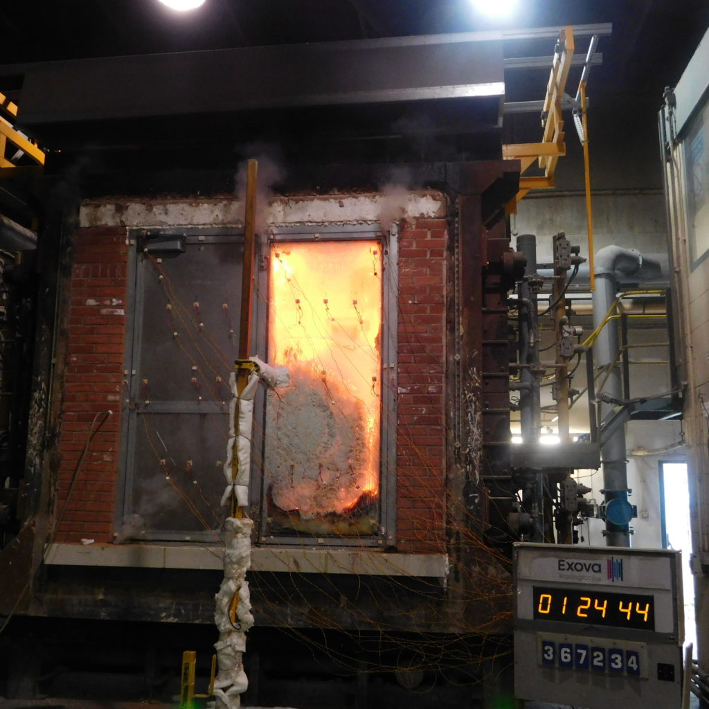 fire doors fire rated steel doors pensher skytech pensher skytech. Black Bedroom Furniture Sets. Home Design Ideas