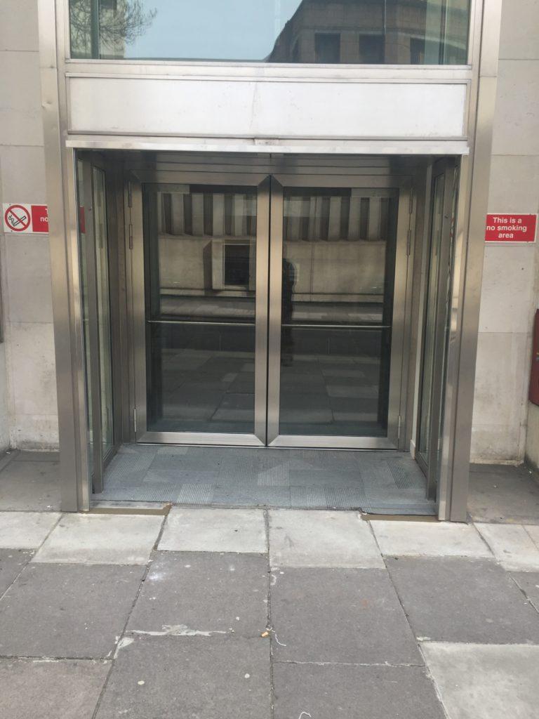 Fire Doors Fire Rated Steel Doors Pensher Skytech
