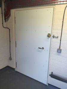 steel-ballistic-door-by-pensher-skytech-asset-protection & Ballistic Doors | Pensher Skytech