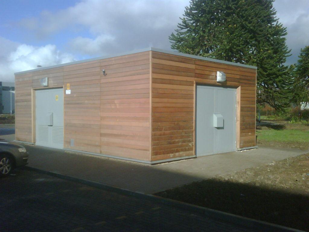 steel-ballistic-door-by-pensher-skytech-asset-protection3 & Ballistic Doors | Pensher Skytech pezcame.com