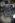Load-Testing-Pensher-Skytech-Derrybridge-Project-Fire-Window