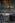 -Pensher-Skytech-Load-Test-Fire-Resistant-Window-Ferrybridge-Project